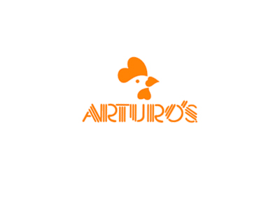 D-R2 | ARTURO'S