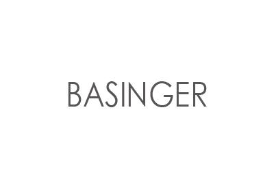L-C19 | BASINGER