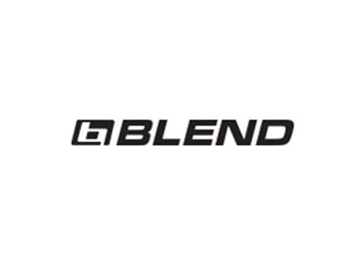 F-C1 | BLEND