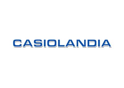 F-C16 | CASIOLANDIA