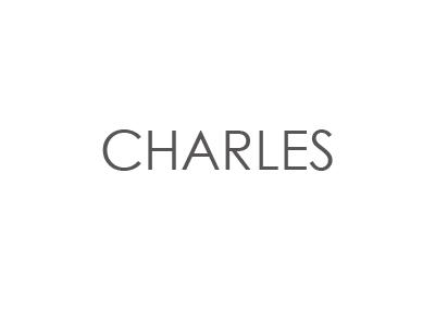 F-C27 | CHARLES