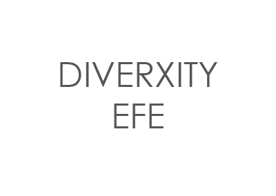 D-C1 | DIVERXITY & EFE