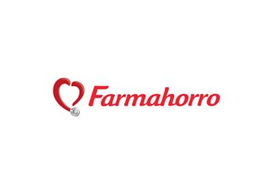 F-C3 | FARMAHORRO