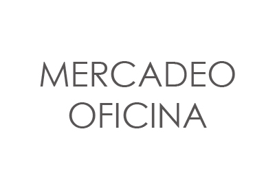 R-17 | MERCADEO SAMBIL