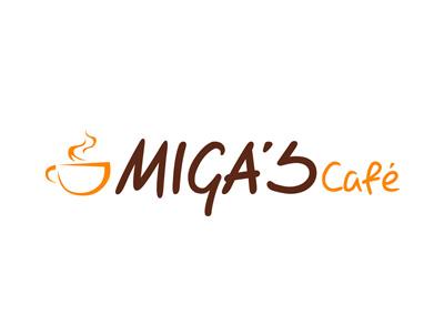 D-R11 | MIGA'S