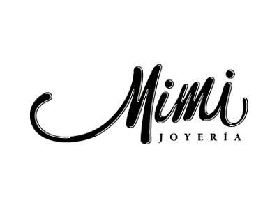F-R21 | MIMI JOYERIA