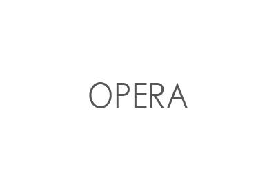F-R32 | OPERA