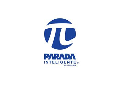 FERIA | PARADA INTELIGENTE