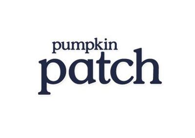 F-C10/F-C45 | PUMPKIN PATCH