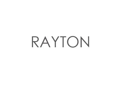F-C8 | RAYTOP