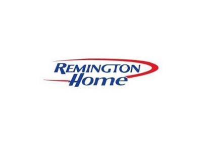 F-R12 | REMINGTON