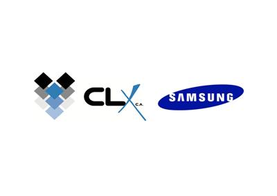 F-R22 | CLX SAMSUNG