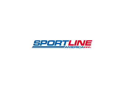 F-R6 | SPORTLINE