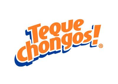 FERIA | TEQUECHONGOS