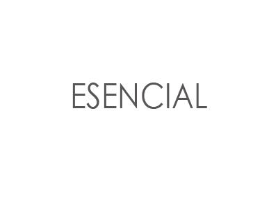 L-C1 | ESENCIAL