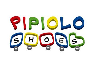 PIPIOLO SHOES
