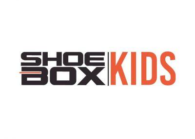 F-C4 | SHOE BOX KIDS