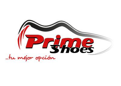F-R14/F-R16/F-R18 | PRIME SHOES