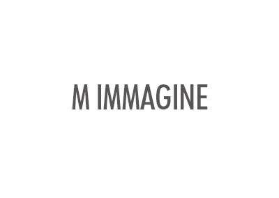M IMMAGINE