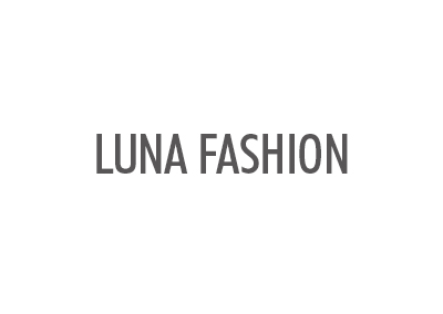 LUNA FASHION