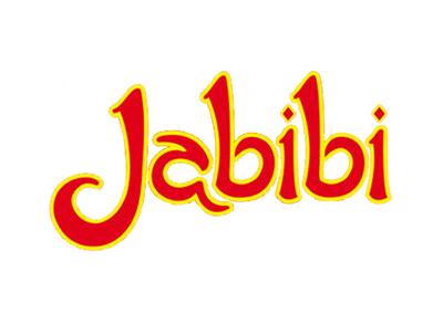 JABIBI
