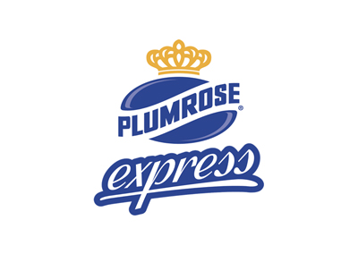 PLUMROSE EXPRESS