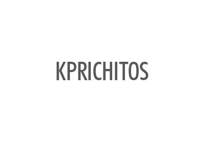 KPRICHITOS