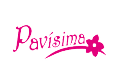 PAVISIMA