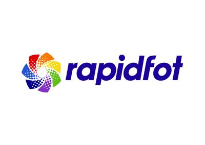 RAPDIFOT