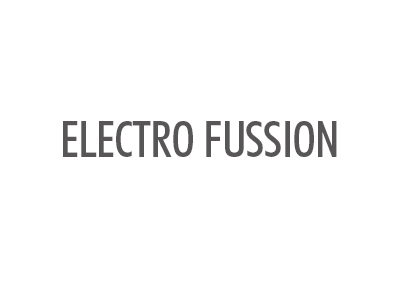 ELECTRO FUSSION