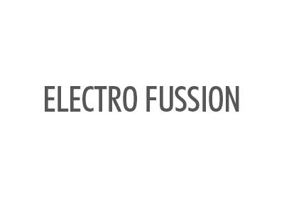 ELECTRO FUSSION