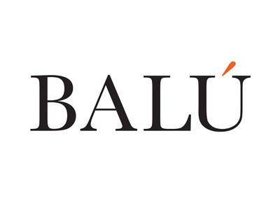 BALU ACCESORIOS