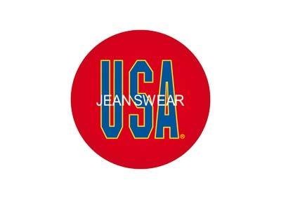 USA JEANS WEAR