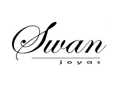 SWAN JOYAS
