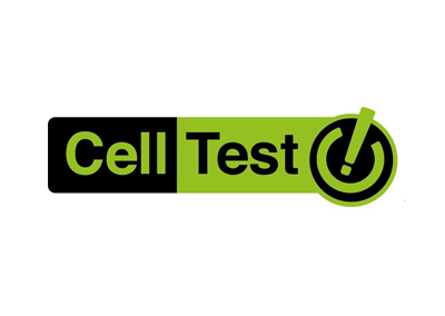 CELL TEST