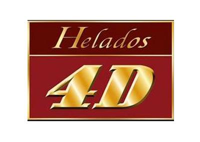 HELADOS 4D