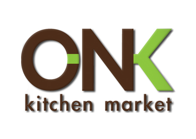 ONK KITCHEN MARKET