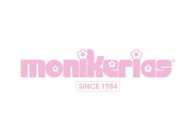 MONIKERIAS