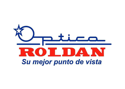 OPTICA ROLDAN