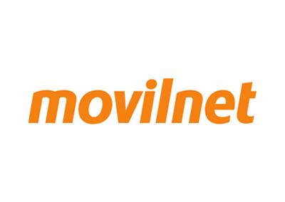 MOVILNET