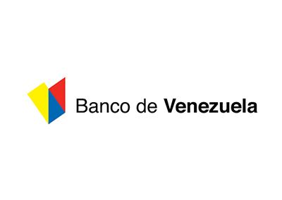 Banco De Venezuela Sambil Maracaibo