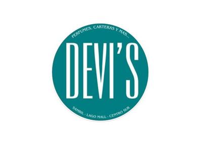 DEVI'S
