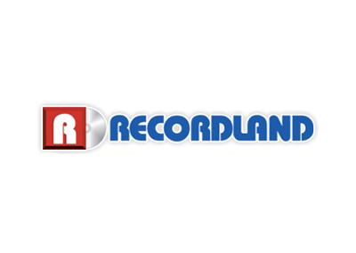 RECORLAND