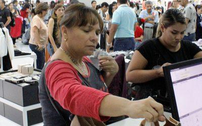 LAS OFERTAS SE APODERARON DE SAMBIL MARACAIBO