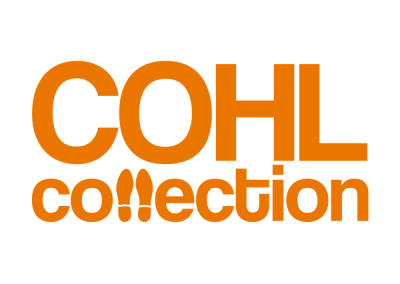 logo_cohl