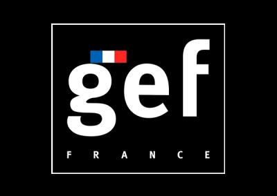 logo_gef