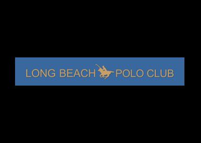 logo_longbeach