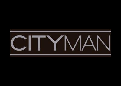 logo_cityman
