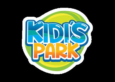 logo_kidispark