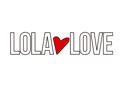 logo_lolalove